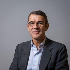Carlos-Dexeus