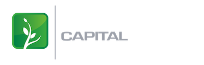 greenshootscapital-finenza