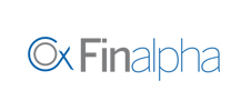 Finalpha-finenza