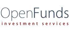 Openfunds-Finenza