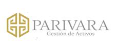 Parivara-Finenza