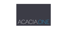 acaciaone-finenza