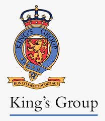logo kings group