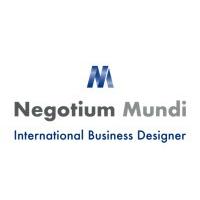 Negotium Mundi