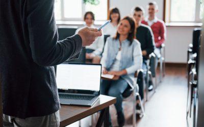 Formación Profesional: estrechando distancias entre sistema educativo y mercado laboral