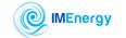 logo IMEnergy