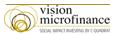 logo-vision microfinance