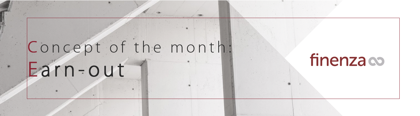 Concept-of-the-month-Earn-out-finenza