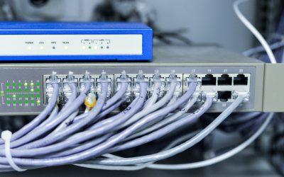 Cambio de paradigma hacia la digitalización: la importancia de los centros de datos