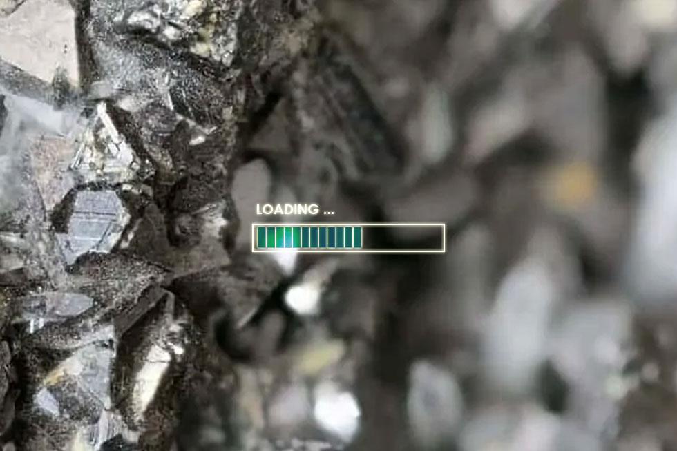 Bateria zinc-aire