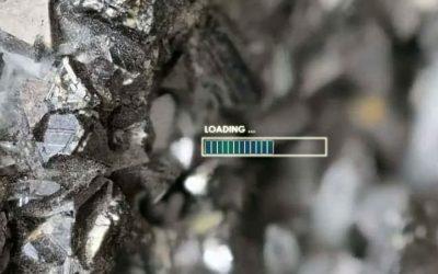 Ecológicas, seguras y baratas: la revolución de las baterías zinc-aire